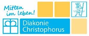 Christophushaus