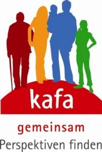 Kafa_Logo