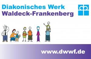 Logo-Diakonie-page-001