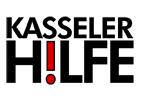 logo Kasseler Hilfe-142 Pixel